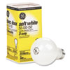GEL97494:  GE Incandescent Globe Light Bulb
