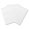 BWK8316:  Boardwalk® Paper Napkins