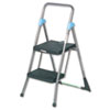 CSC11829GGB:  Cosco® Commercial Step Stool