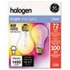 GEL78798:  GE Halogen Bulb