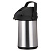 OGFCPAP22:  Coffee Pro Direct Brew Insulated Airpot