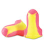 HOWR01680:  Howard Leight® by Honeywell Leight Sleepers® Ear Plugs