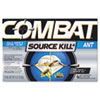 DIA45901CT:  Combat® Source Kill Ant Bait Station