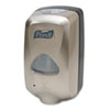 GOJ278012:  PURELL® TFX™ Touch Free Dispenser