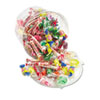 OFX00002:  Office Snax® Candy Assortments