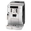 DLOECAM22110SB:  DeLONGHI Super Automatic Espresso and Cappuccino Maker