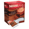 NES70060:  Nestlé® Hot Cocoa Mix