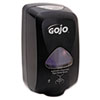GOJ273012:  GOJO® TFX™ Touch-Free Automatic Foam Soap Dispenser