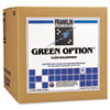 FKLF330325:  Franklin Cleaning Technology® Green Option™ Floor Sealer/Finish
