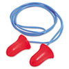 HOWMAX30:  Howard Leight® by Honeywell MAX® Single-Use Earplugs