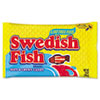 CDB4331800:  Swedish Fish® Soft and Chewy Candy
