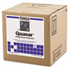 FKLF136025:  Franklin Cleaning Technology® Quasar® High Solids Floor Finish