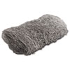 GMA117007:  GMT Industrial-Quality Steel Wool Hand Pads