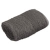 GMA117002:  GMT Industrial-Quality Steel Wool Hand Pads