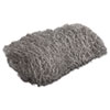 GMA117006:  GMT Industrial-Quality Steel Wool Hand Pads