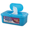 RPPRPBWU80:  Royal Baby Wipes