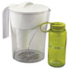 CLO35391CT:  Brita® Classic Water Filter Pitcher