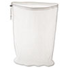 RCPU210:  Rubbermaid® Commercial Laundry Net