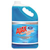 CPC04174CT:  Ajax® Expert® Glass & Multi-Surface Cleaner
