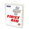 ACM14302:  PhysiciansCare® by First Aid Only® Industrial First Aid Station