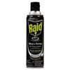 DVOCB013536CT:  Raid® Wasp & Hornet Killer