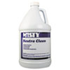 AMRR8004CT:  Misty® Neutra Clean Floor Cleaner