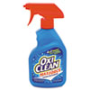 CDC5703700070EA:  OxiClean™ Max Force Laundry Stain Remover