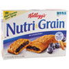 KEB35745CT:  Kellogg's® Nutri-Grain® Cereal Bars