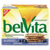 CDB02908:  Nabisco® belVita Breakfast Biscuits