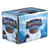 SWM55584:  Swiss Miss® Hot Cocoa Mix
