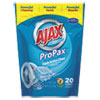 PBC49704:  Ajax® Toss Ins Powder Laundry Detergent
