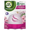 AWK89330:  Air Wick® Aroma Sphere Air Freshener