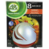 AWK89329:  Air Wick® Aroma Sphere Air Freshener