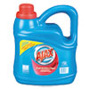 PBC49276CT:  Ajax® Dual Action Clean Liquid Laundry Detergent