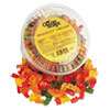 OFX70015:  Office Snax® Candy Assortments
