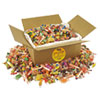 OFX00085:  Office Snax® Candy Assortments