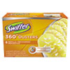 PGC16944CT:  Swiffer® 360° Dusters Refill