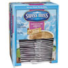 SWM1014933:  Swiss Miss® Hot Cocoa Mix