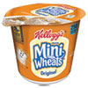 KEB42799:  Kellogg's® Good Food to Go!™ Breakfast Cereal