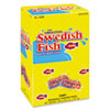 CDB43146:  Swedish Fish® Soft and Chewy Candy