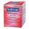 CPC01930CT:  Softsoap® Antiseptic Refill