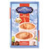 SWM827773:  Swiss Miss® Hot Cocoa Mix