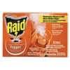 DVOCB815901:  Raid® Concentrated Deep Reach™ Fogger