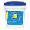 DVO95729896:  All® All-Purpose Powder Detergent