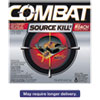 DIA41913:  Combat® Source Kill Large Roach Bait Station