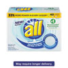 DVOCB456816:  All® All-Purpose Powder Detergent