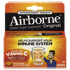 ABN30004:  Airborne® Immune Support Effervescent Tablet