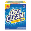 CDC5703700069EA:  OxiClean™ Versatile Stain Remover