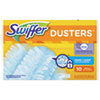PGC21461BX:  Swiffer® Dusters Refill