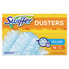PGC21459CT:  Swiffer® Dusters Refill